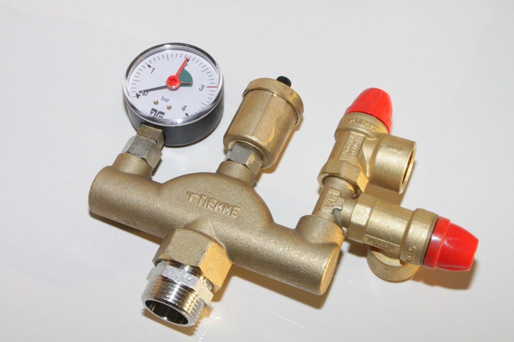 Vaillant Boiler Repairs